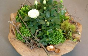 Bloemen Artiflora Koksijde