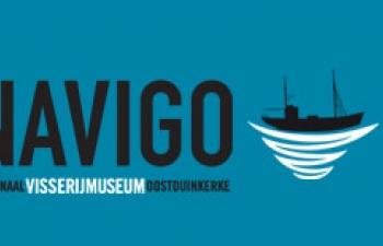 Navigo Musea Koksijde