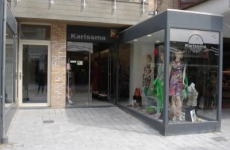 Trendy Boutique Karissma Koksijde