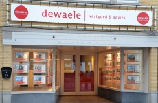 Dewaele | Vastgoed & Advies Koksijde - Uw partner in vastgoed verkoop & verhuur