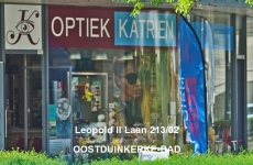 Optiek Katrien Oostuinkerke