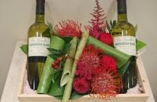 Terraunica oostduinkerke bloemenzaak