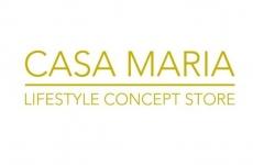 Casa Maria Oostduinkerke partner van visit koksijde