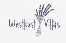 Vakantiewoningen huren aan de westkust via Westkustvillas