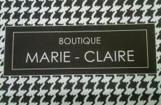 Boutique Marie-Claire Koksijde