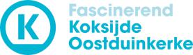 Visit Koksijde Vip membercard handelaars