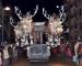Kerstparade Koksijde