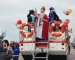 Sinterklaas Koksijde
