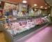 Slagerij Dubois Koksijde - kwaliteitsvlees