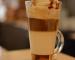 "Koffiehuis, tearoom, pattisserie ""Le Broutteux"" Koksijde"