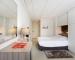 Hotel Koksijde met zicht op zee alberthotel