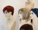 kapsalon Ozee Koksijde esthetiek coiffure hairextentions en kunstnagels