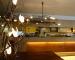 Chalet des Bains Koksijde Tearoom Brasserie Restaurant