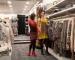 Trendy Boutique Karissma Koksijde