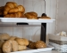 Smulhoekje oostduinkerke broodjes en ontbijten