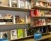 Kranten en boekenwinkel Koksijde