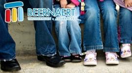 Kantoor beernaert koksijde visit